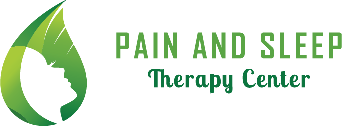 Pain & Sleep Therapy Center